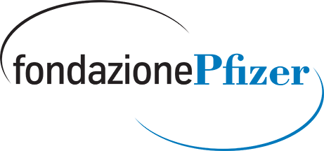 fondazionepfizer Footer Logo